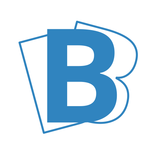 BoostSmmPanel favicon